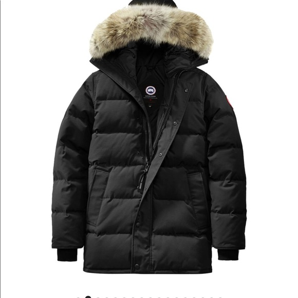 Canada Goose Other - Canada Goose Arctic Program brand new. 42974084b